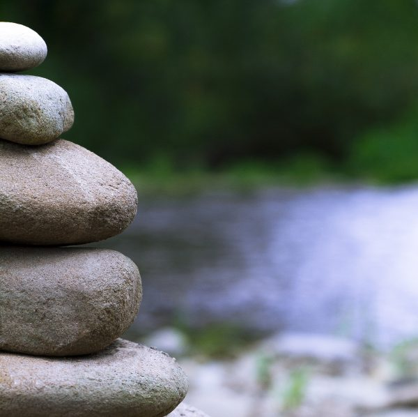 Five surprising effects of living mindfully